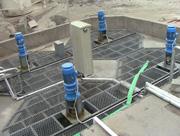 LDJ型浆水回收设备