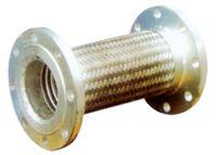 JL型不锈金属软管