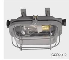 舱顶灯 CCD2-1-2