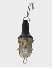 CSD1 手提灯