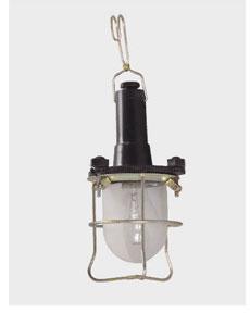 CSD3 手提灯