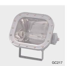 水下灯 GC217
