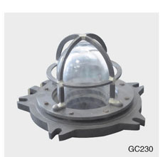 水下灯 GC230