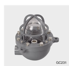 水下灯 GC231