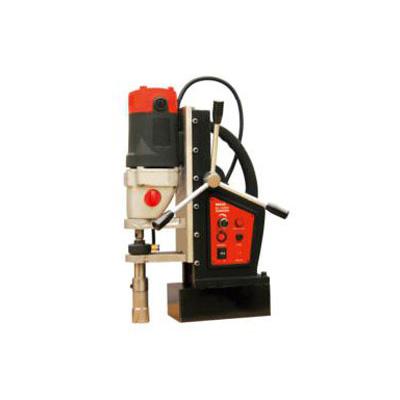宝杰BJ-1280E 磁座空心钻