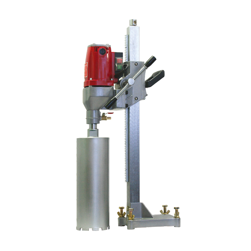 BJ-165 Diamond Drilling Machine