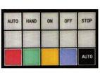 AD11-30ZH系列组合式信号灯