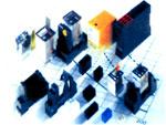 继电器-relay