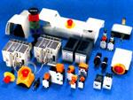 工控元器件-component
