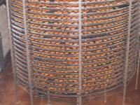 HYLT 冷却塔