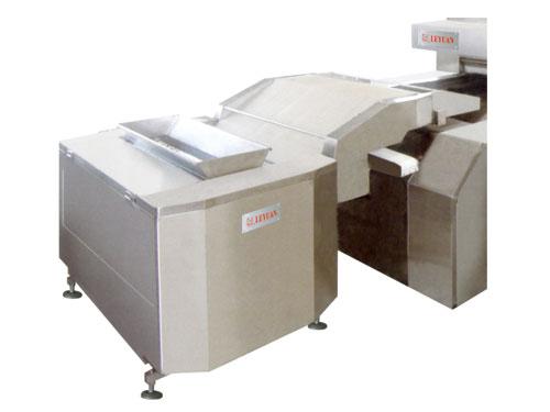 HYDGJ-800型 多功能饼干机