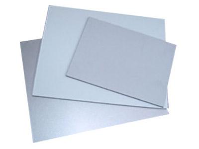 硅钙微珠防火保温板