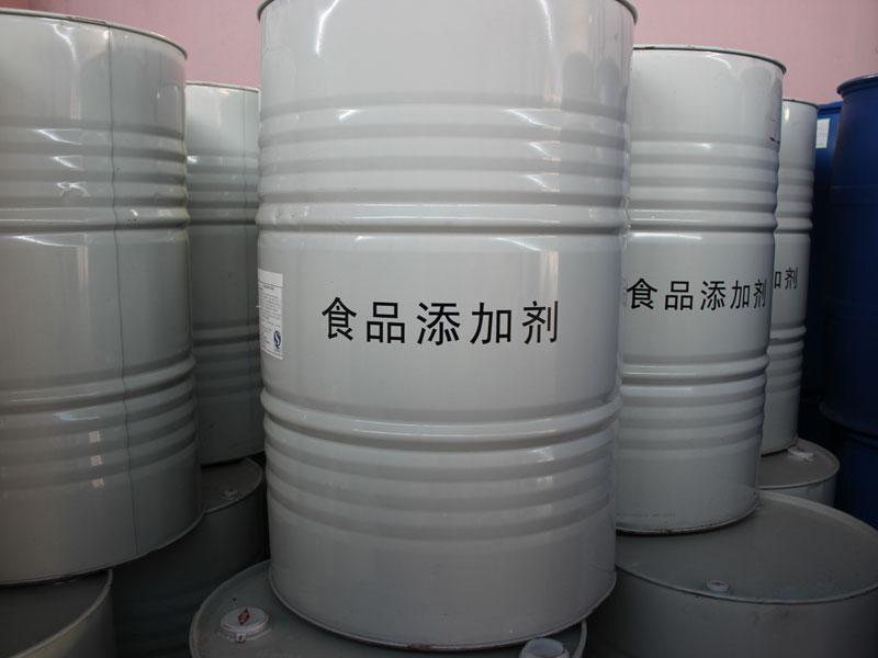 陶氏丙二醇