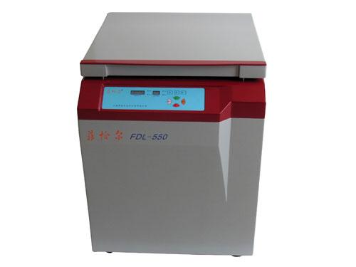 SF-FDL-550