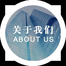 關於香港经典三级