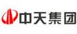 http://www.zjzhongtian.com/