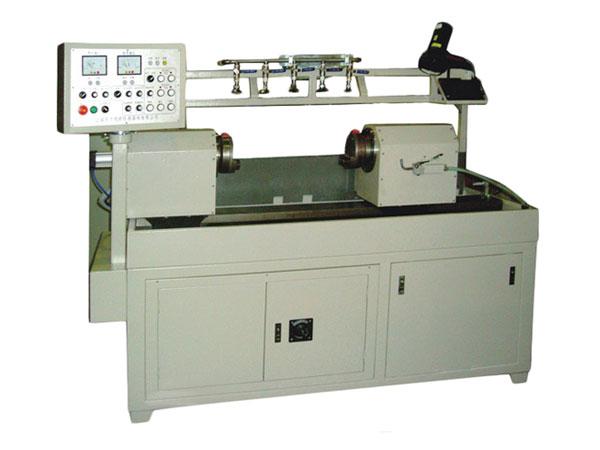 CEW-6000D微机控制交直流半自动荧光磁粉探伤机