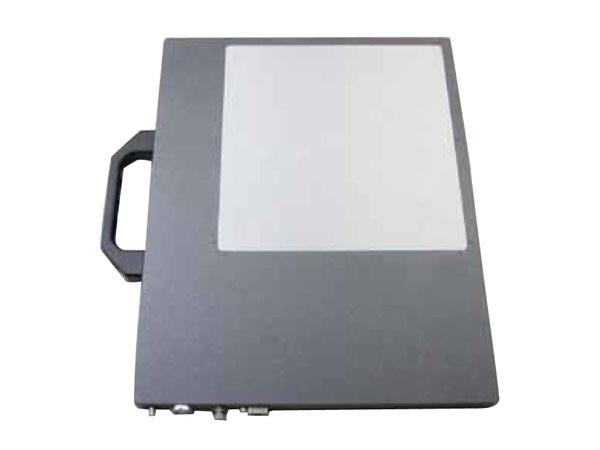 数字平板探测器8022