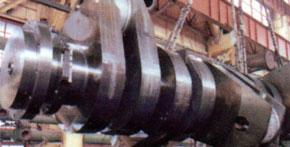 Hj-03-02防锈油