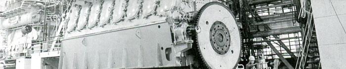 HJ-20-2气相缓蚀剂