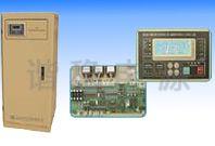 微機控制補償式穩壓器