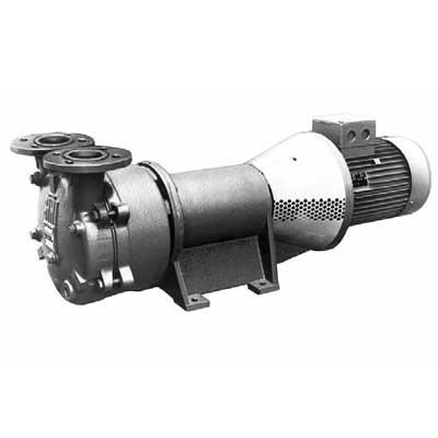 LEL系列液环真空泵