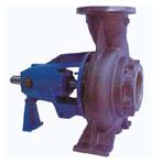 KPD 系列 化工流程泵