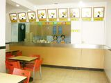 上海雷竞技备用网站餐饮