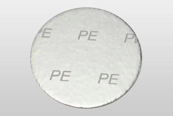 PE铝箔封口垫片