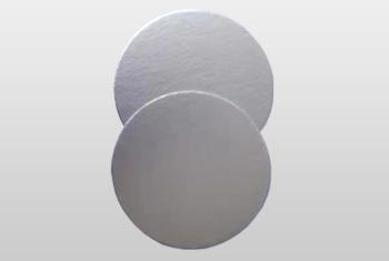 PP铝箔封口垫片