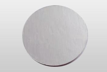 玻料铝箔封口垫片