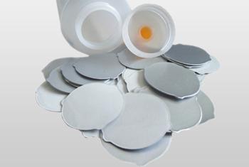 发泡型铝箔垫片