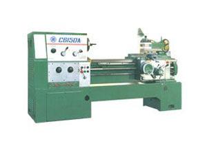 C6150A