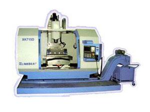 Xk715D/XH715