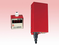 QCX-3D1电动葫芦超载限制器