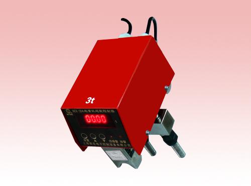 QCX-3D4起重机超载限制器