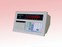 XY-3600起重机电子秤
