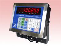 电子秤XY3600(A)称重显示器