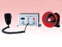 XY-2多用途设备报警器