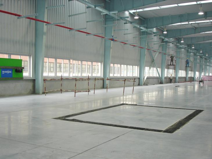 韩晶安全玻璃(上海)有限公司