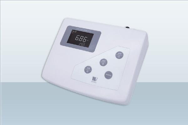 pHS-25E型实验室pH计