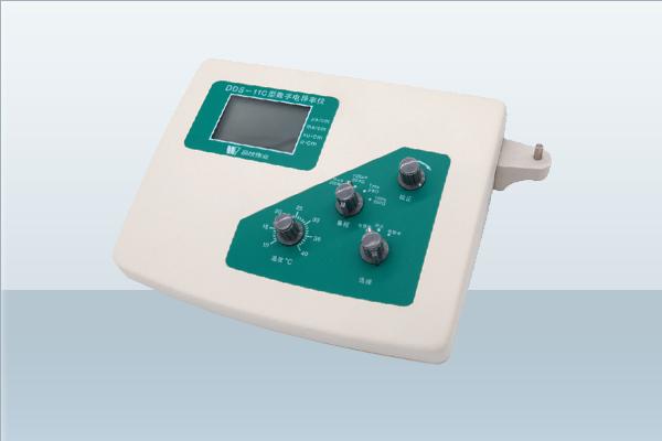 DDS-11C型实验室电导率仪