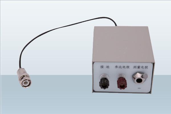 电极接口转换器