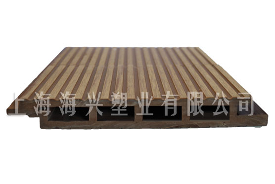 空心地板(有缝/无缝共用)