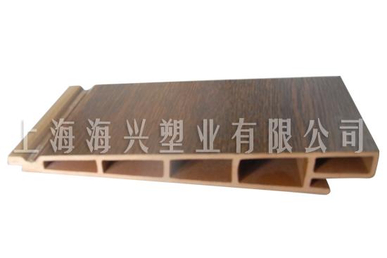 斜面外墙挂板 HW-13