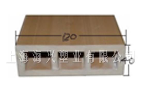 葡萄架 HP-22