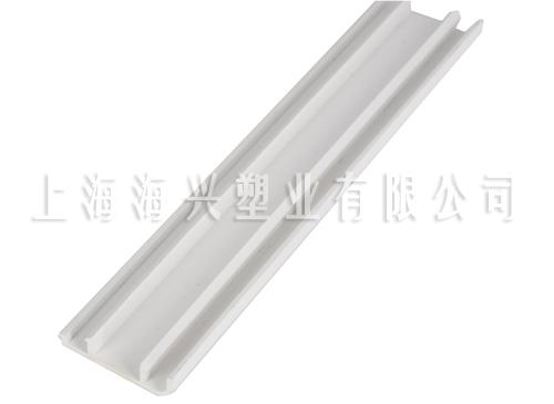 PVC门窗型材