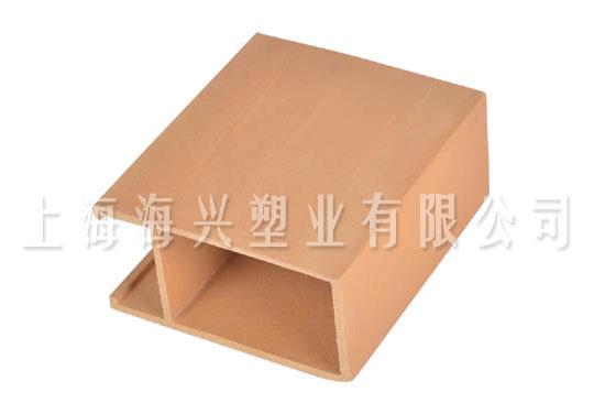 卡扣天花HC-36