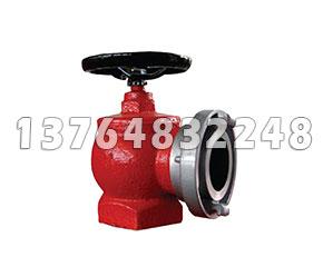 室内消火栓手轮消火栓转盘