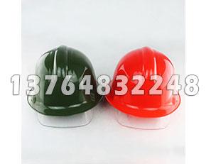 加厚消防头盔